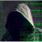 Chợ đen ngầm online