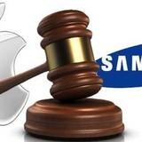 Apple kiện Samsung và hệ lụy cho cả ngành công nghệ