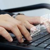 7 cụm từ không nên có trong một email chuyên nghiệp