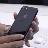 iPhone 7 chính hãng sẽ không về Việt Nam cuối tháng 10 như mong đợi?