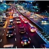 ASEAN sẽ trở thành thị trường ôtô lớn thứ 5 trên thế giới