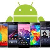 5 lý do nên chọn Android thay vì iPhone