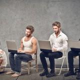 4 cách kiếm tiền nhanh chóng