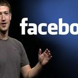 Tiết lộ bí quyết khởi nghiệp của ông chủ Facebook