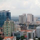 """Bỏ hơn chục tỷ đồng """"gom"""" ki-ốt thương mại ở Sài Gòn"""