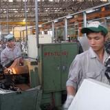 Sớm nhập cuộc vào chuỗi sản xuất ở đẳng cấp cao hơn
