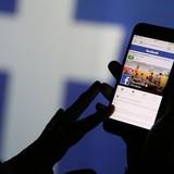 Ứng dụng Facebook bị tố làm treo iPhone