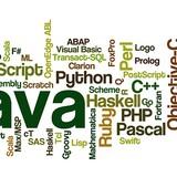 9 ngôn ngữ lập trình giúp kiếm hơn 120.000 USD mỗi năm