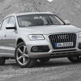 Volkswagen phải đền bù 10% giá trị xe cho người dùng vì vụ gian lận khí thải