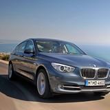 BMW triệu hồi hơn 150.000 xe lỗi rò rỉ nhiên liệu