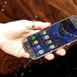 Galaxy S8 sẽ có trợ lý ảo kiểu mới