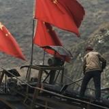 Nổ mỏ gas ở Trùng Khánh, Trung Quốc, 33 người bị mắc kẹt
