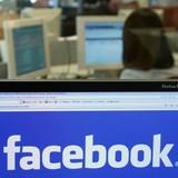 Cỗ máy quảng cáo của Facebook chậm lại