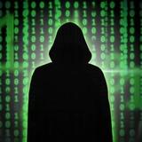 Malware khiến nửa nước Mỹ mất internet lại gây ra một cuộc tấn công tại Liberia