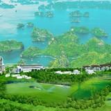 3 lý do nên mua biệt thự nghỉ dưỡng Hạ Long cuối năm 2016