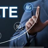 Cuộc chiến giá của mạng 4G sắp bắt đầu