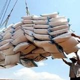 Xuất khẩu sang ASEAN: Doanh nghiệp Việt không mặn mà