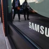 Galaxy J5 phát nổ, liệu Samsung có triệu hồi?