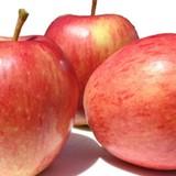 Thị trường 24h: Kiếm tiền từ rau quả độc, táo đỏ Trung Quốc luồn lách vào thị trường