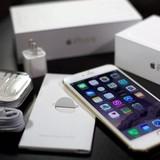 Apple lần đầu bán iPhone tân trang
