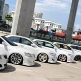 Thị trường 24h: Doanh số bán xe ô tô của Thaco giảm 2%, Toyota tăng 8%