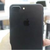 [Sự kiện công nghệ tuần] iPhone 7 chính hãng lên kệ, iPhone SE sẽ không được nâng cấp?