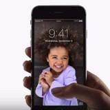 Lý do người dùng nên tắt Live Photo trên iPhone