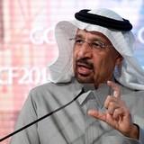 Saudi Arabia kêu gọi các nước OPEC đồng thuận cắt giảm sản lượng