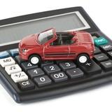 10 loại thuế phí đối với xe ôtô tại Việt Nam