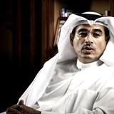 Tỷ phú Arab đầu tư dự án cạnh tranh với Amazon