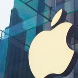 [Video] Sự phát triển của logo Apple qua các năm