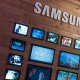 Samsung mua lại NewNet: Công ty về tin nhắn tương tự Apple iMessage