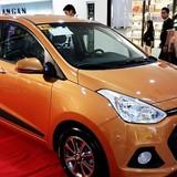 Thị trường 24h: Mua 1 ô tô Pháp bằng 18 xe Ấn Độ
