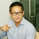 CEO Vũ Minh Trí: Ít ai chọn người tài dám làm điều khác biệt