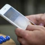 """Apple công bố chương trình chữa """"bệnh cảm ứng"""" cho iPhone 6 Plus, thu 149 USD"""
