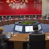 Các nước TPP cam kết thúc đẩy hiệp định