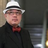 Khải Silk tuyên bố không phạt Parkson 200 tỷ đồng vì huỷ ngang hợp đồng thuê Saigon Paragon