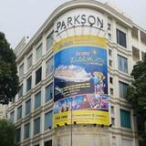 Thị trường 24h: Parkson huỷ ngang hợp đồng thuê Saigon Paragon, liệu có bị phạt 200 tỷ đồng?