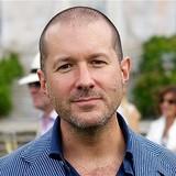 """iPhone 8 không được """"phù thủy"""" Jony Ive thiết kế?"""