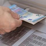 Cảnh báo mã độc có thể khiến máy ATM đồng loạt nhả tiền
