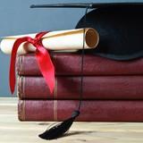 7 lưu ý không nên bỏ qua nếu muốn học tiến sĩ