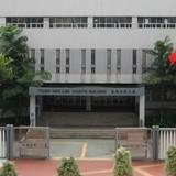 Hành khách Việt ngồi tù vì trộm áo cứu hộ trên máy bay