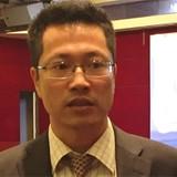 Logistics Việt Nam và cơ chế một cửa quốc gia