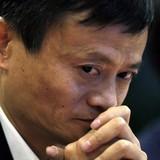 Jack Ma: Tỷ phú từng thi trượt và thất bại nhiều nhất thế giới