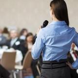 6 kỹ năng cần có nếu bạn muốn thăng tiến trong công việc