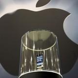 iPhone sắp bước vào thập kỷ bất ổn
