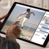 Apple tung phiên bản iPad Pro màn hình 10,5 inch vào năm 2017