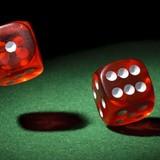 Chơi chứng khoán như đánh bài Poker
