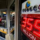 Tần suất trúng Jackpot ở Việt Nam dày hơn cả Mỹ
