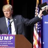 Các cuốn sách hay nhất của ông Donald Trump